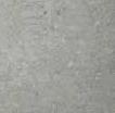 Shaw Stone for Belgium Blue limestone