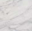 Shaw Stone for Carrara C marble