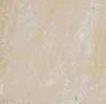 Shaw Stone Pistachio Sandstone