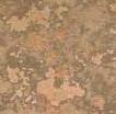 Shaw Stone for Morisca Sandstone