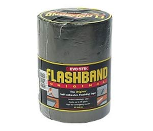 Flashband flashing tape