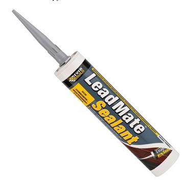 LeadMate flashing sealant