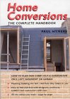 Home Conversions book