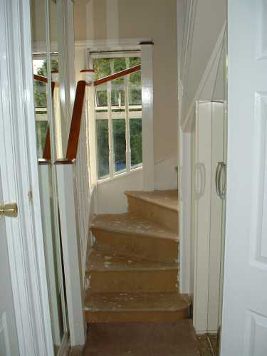Loft conversions what is involved with making a room in your attic