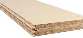 loft flooring panels used for tongue and grooved loft flooring