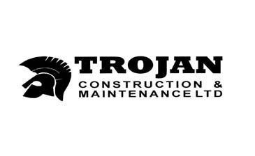 Trojan Construction, Maintenance and Macadam surfacing