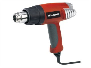 Hot air or heat gun