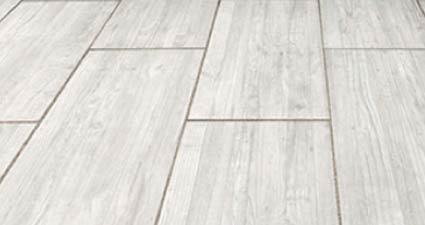Porcelain paving slab