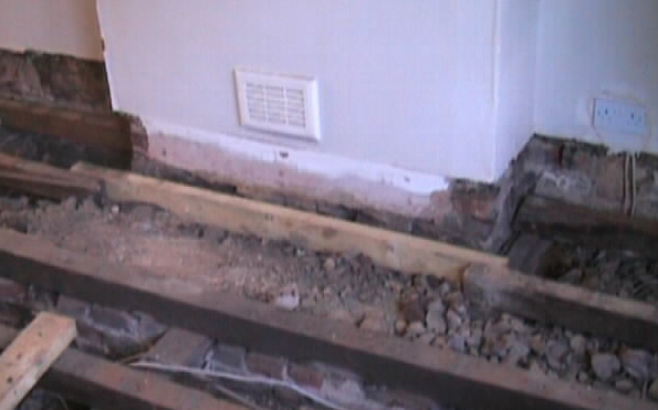 Image of hearth removed