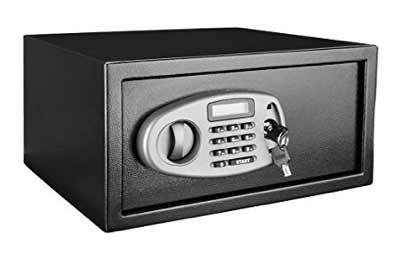 small fireproof safe fitting a security safe including fireproof safes and 28418