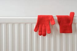 Save Money on Your Heating