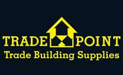 Builders merchant trade account