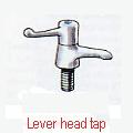Lever Head Tap