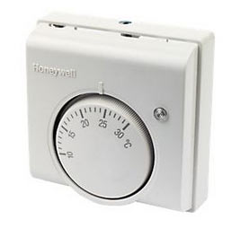 how to set central heating digital timer