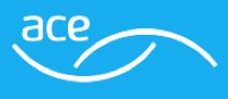Association for Consultancy and Engineering (ACE)