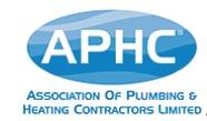 Association of Plumbing and Heating Contractors