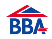 British Board of Agreement
