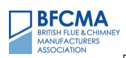 British Flue and Chimney Manufacturers Association