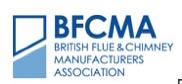 British Flue and Chimney Manufacturers Association