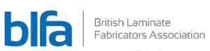 British Laminate Fabricators Association