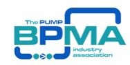 British Pump Manufacturers Association