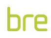 Building Research Establishment (BRE)