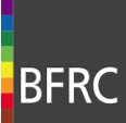 BFRC Services Limited (formerly British Flat Roofing Council)