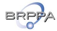 British Rubber and Polyurethane Products Association