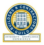Guild of Builders and Contractors