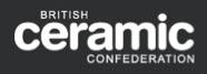 British Ceramic Confederation