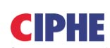 Chartered Institute of Plumbing and Heating Engineers