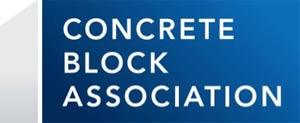 Concrete Block Association