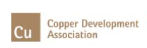 British Non-Ferrous Metals Federation (part of the Copper Development Assoication)