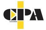 Construction Plant Hire Association