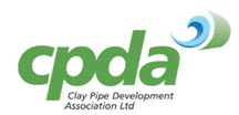 Clay Pipe Development Association Limited Telephone