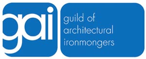Guild of Architectural Ironmongers