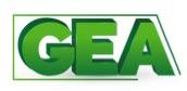 Garage Equipment Association