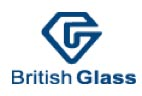 British Glass (formerly British Glass Manufacturers Confederation)