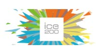 Institution of CMI Engineers (ICE)