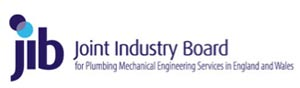 Joint Industry Board for Plumbing