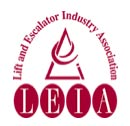 Lift and Escalator Industry Association