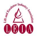 Lift and Escalator Industry Association