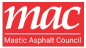 Mastic Asphalt Council