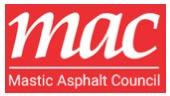 Mastic Asphalt Council
