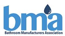 Bathroom Manufacturers Association