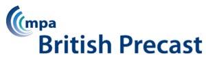 British Precast Concrete Federation Ltd