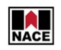 National Association of Chimney Engineers