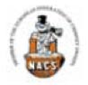 National Association of Chimney Sweeps (NACS)