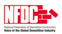 National Federation of Demolition Contractors