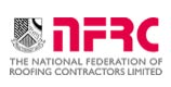Federation of Roofing Contractors